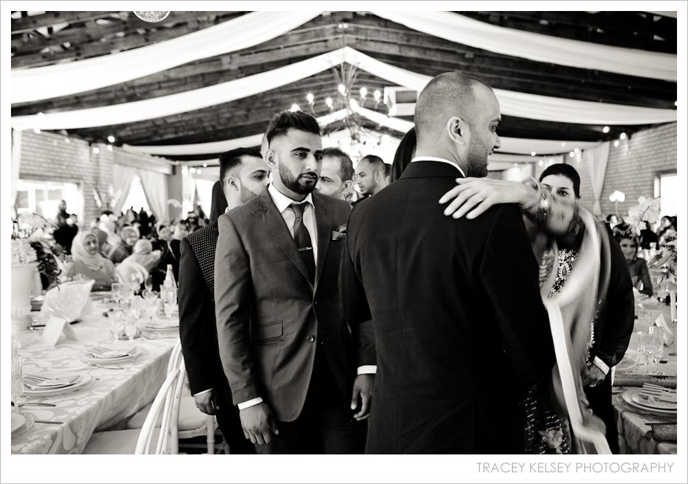 DADABHAY_WEDDING_TRACEY_KELSEY_0037