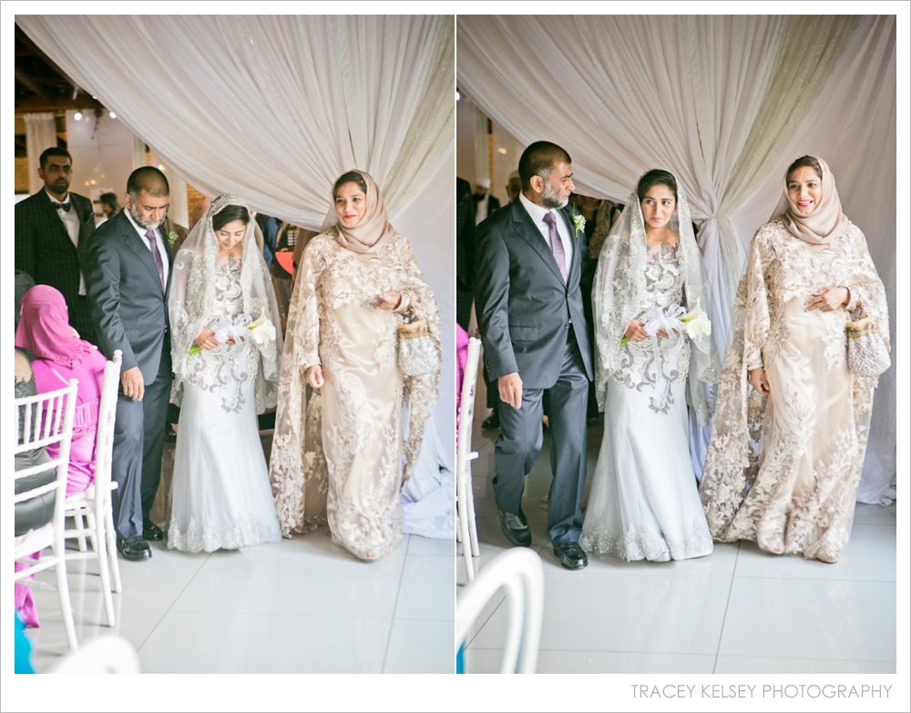 DADABHAY_WEDDING_TRACEY_KELSEY_0038