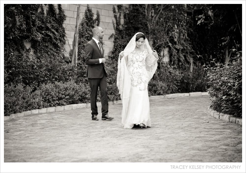DADABHAY_WEDDING_TRACEY_KELSEY_0057