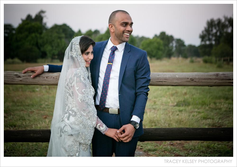 DADABHAY_WEDDING_TRACEY_KELSEY_0063