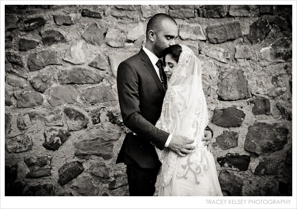 DADABHAY_WEDDING_TRACEY_KELSEY_0064