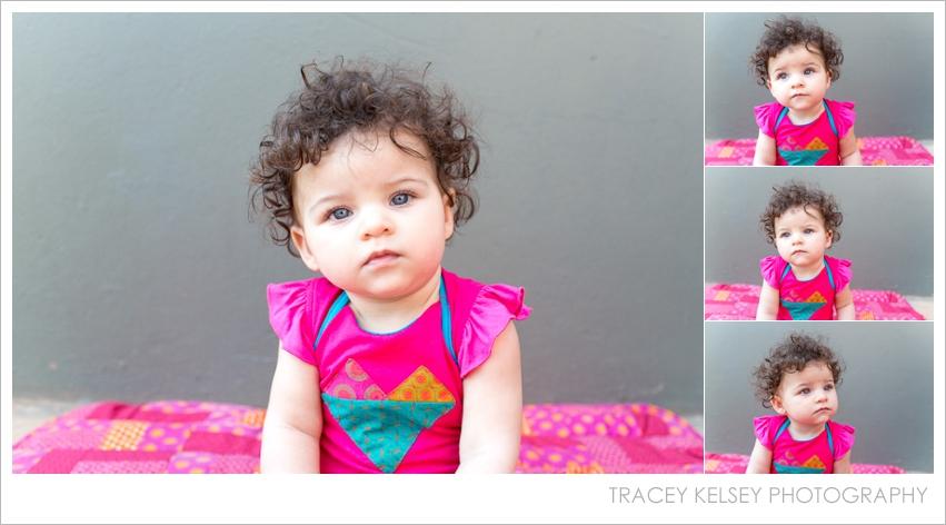 KuNa|PHOTOSHOOT|traceykelseyphotography_0003