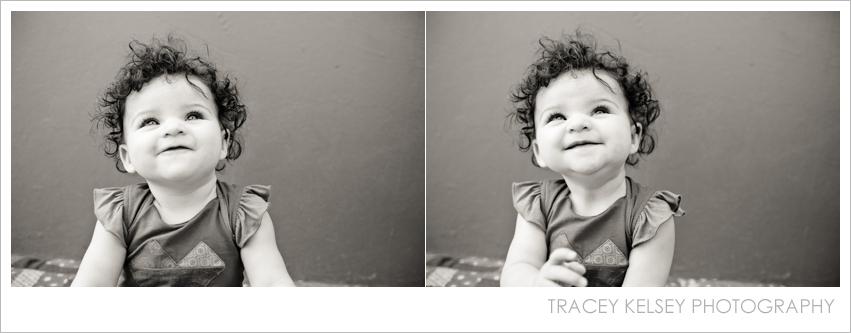 KuNa|PHOTOSHOOT|traceykelseyphotography_0004