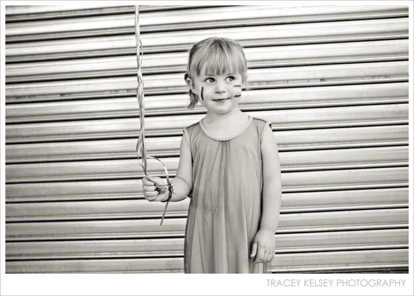 KuNa|PHOTOSHOOT|traceykelseyphotography_0026