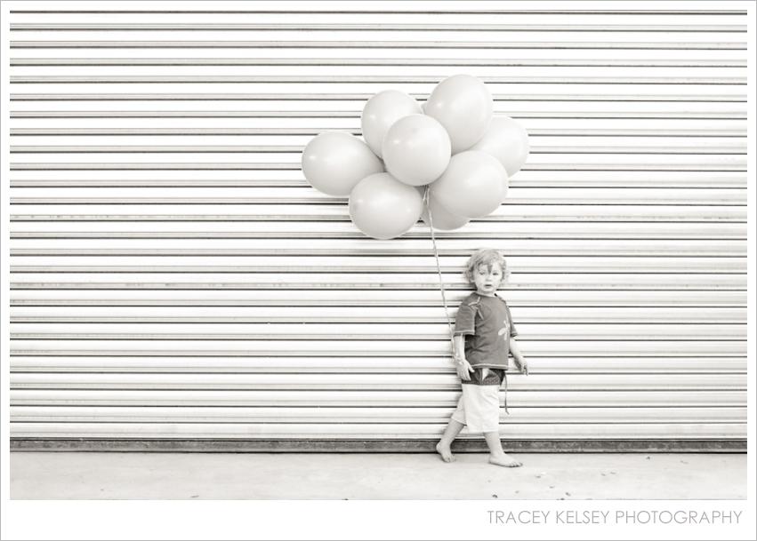 KuNa|PHOTOSHOOT|traceykelseyphotography_0030