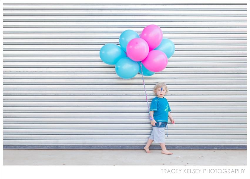 KuNa|PHOTOSHOOT|traceykelseyphotography_0032