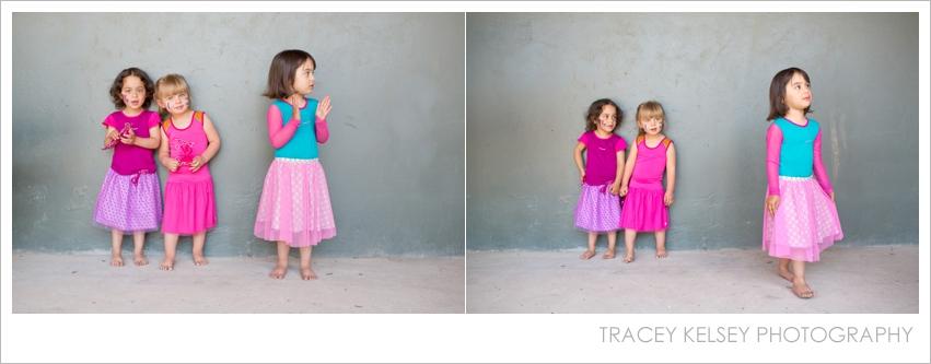 KuNa|PHOTOSHOOT|traceykelseyphotography_0041
