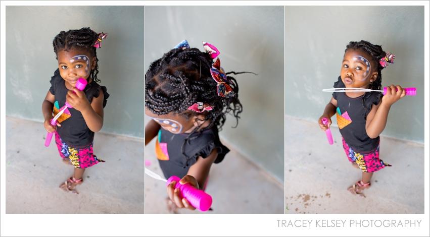 KuNa|PHOTOSHOOT|traceykelseyphotography_0046
