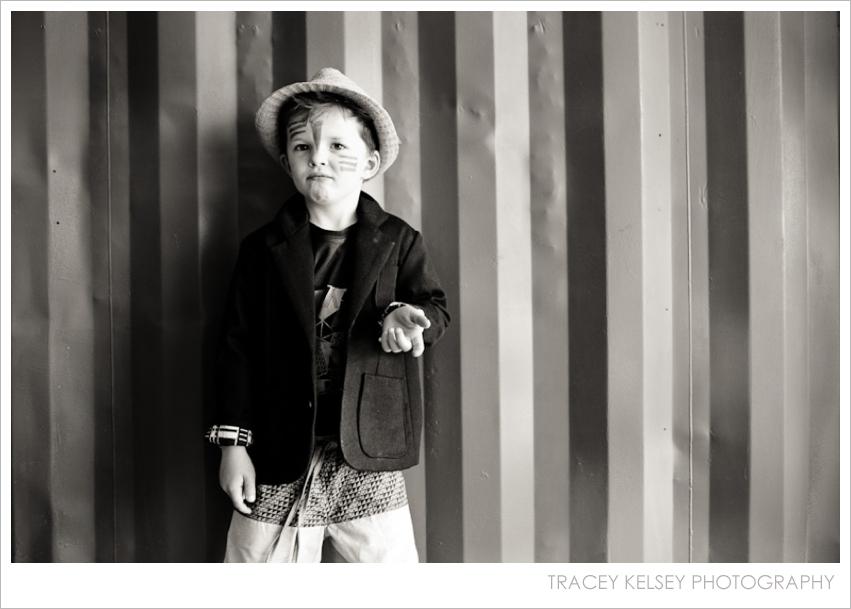 KuNa|PHOTOSHOOT|traceykelseyphotography_0051