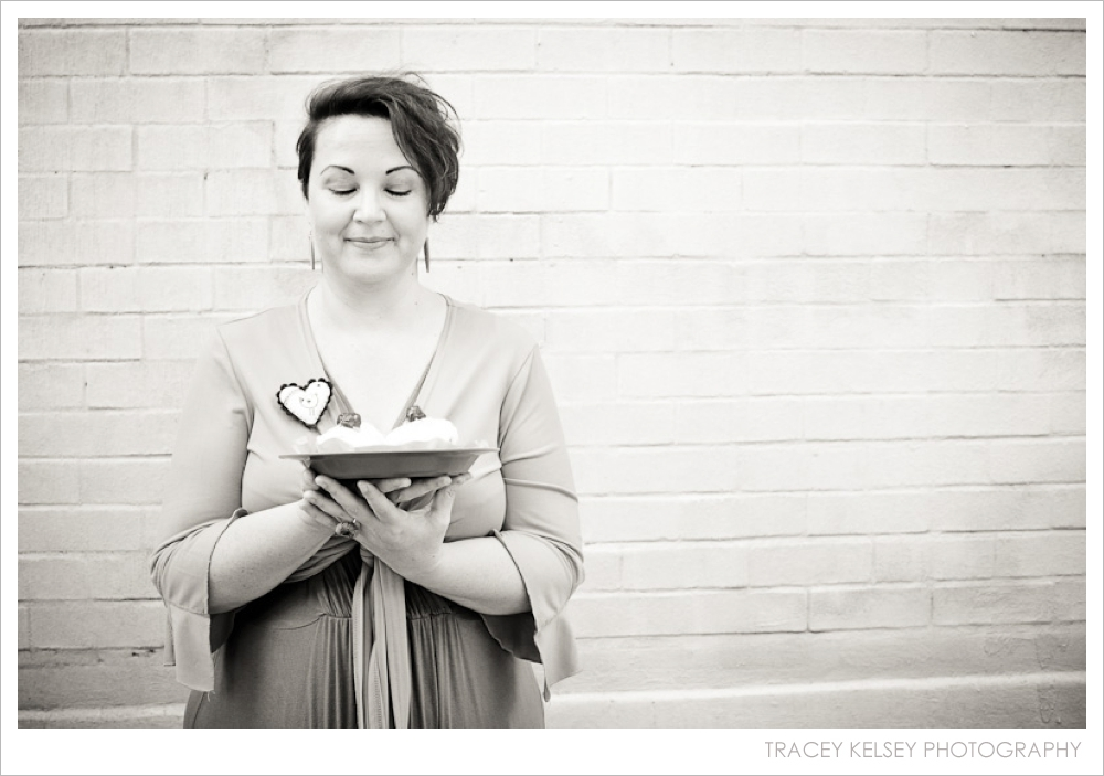TRACEY_KELSEY_PHOTOGRAPHY; PORTRAIT; PERSONAL BRANDING