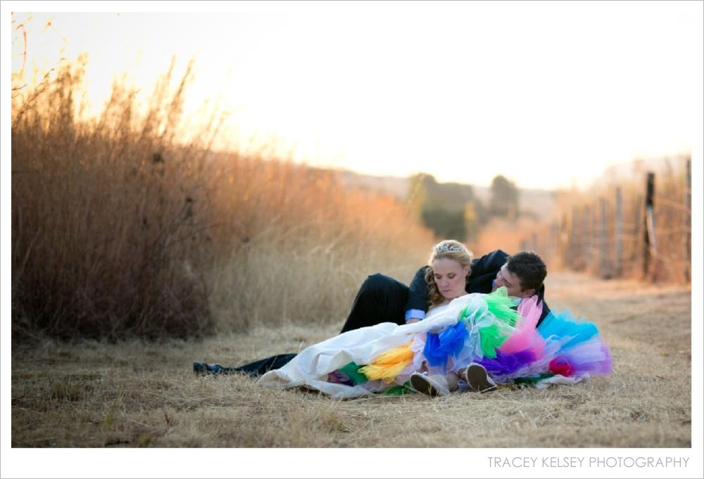 TRACEY_KELSEY_WEDDING_PHOTOGRAPHY_0028