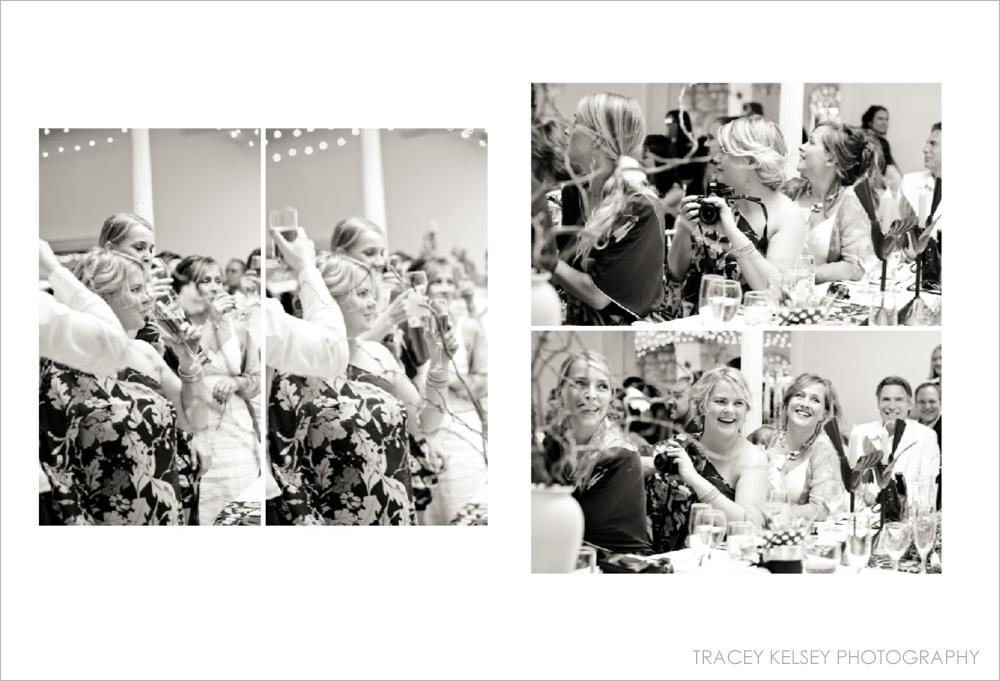 TRACEY_KELSEY_WEDDING_PHOTOGRAPHY_0029