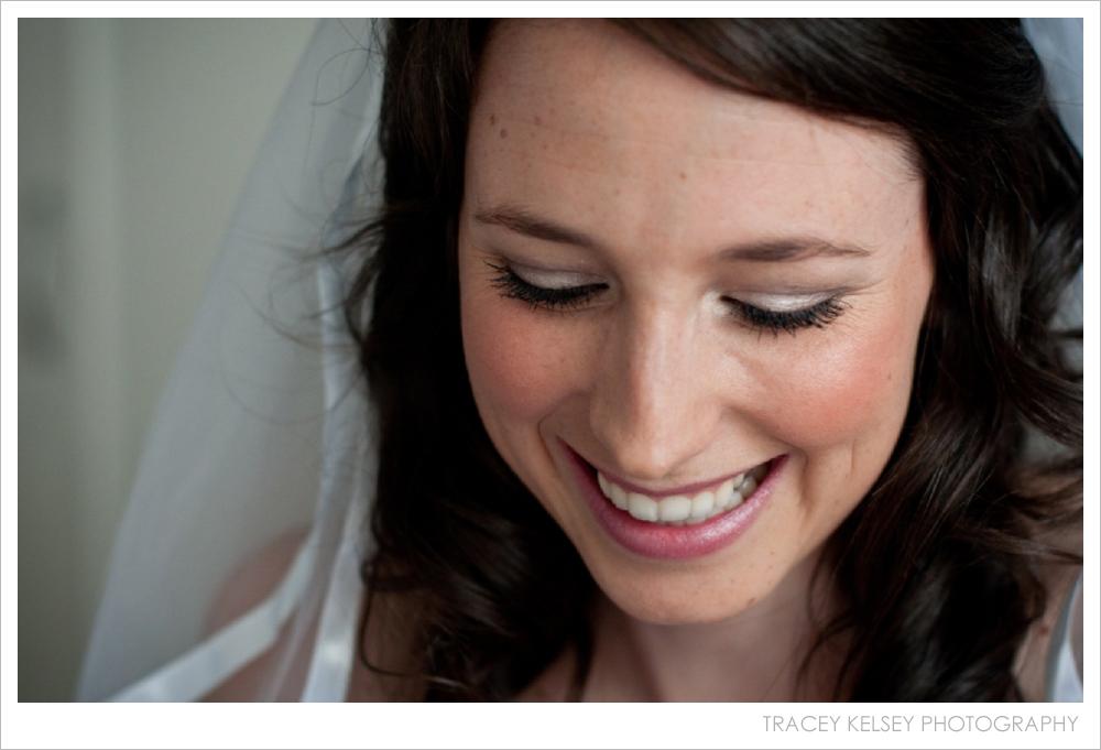 TRACEY_KELSEY_WEDDING_PHOTOGRAPHY_0031