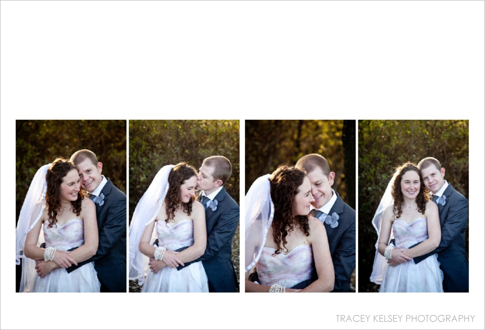 TRACEY_KELSEY_WEDDING_PHOTOGRAPHY_0032