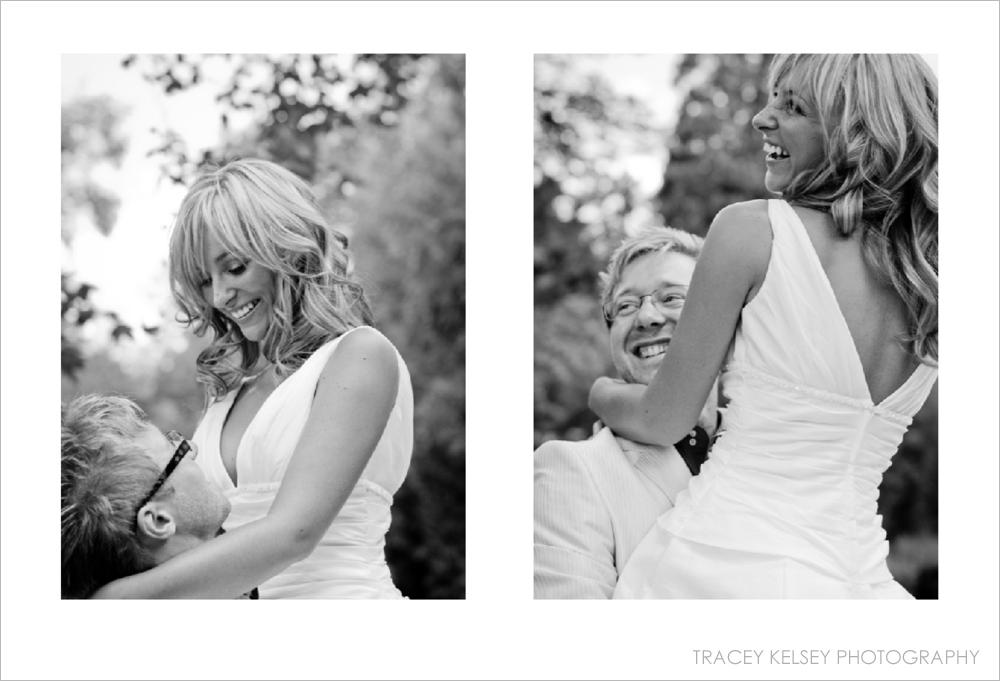 TRACEY_KELSEY_WEDDING_PHOTOGRAPHY_0033