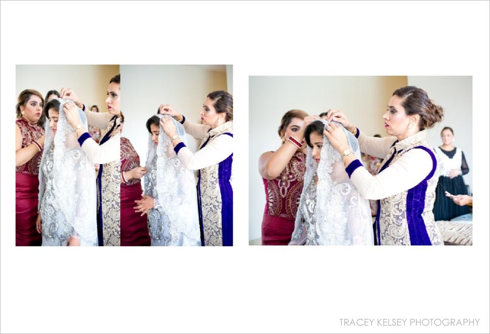 TRACEY_KELSEY_WEDDING_PHOTOGRAPHY_0034