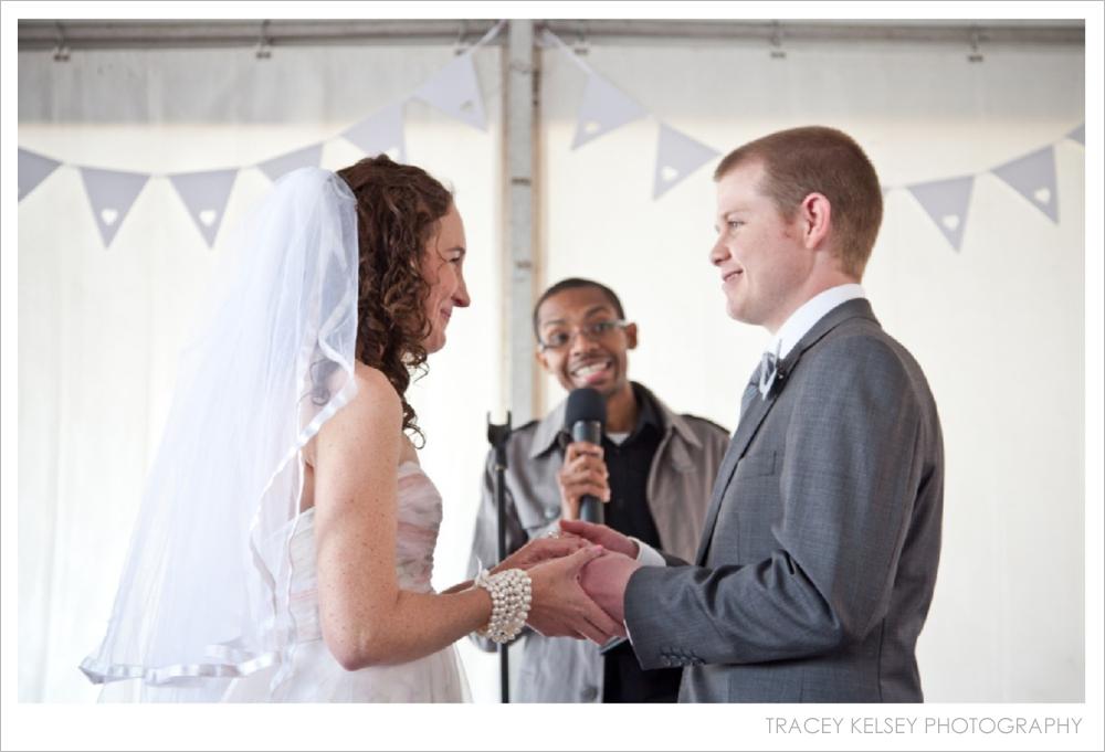 TRACEY_KELSEY_WEDDING_PHOTOGRAPHY_0035
