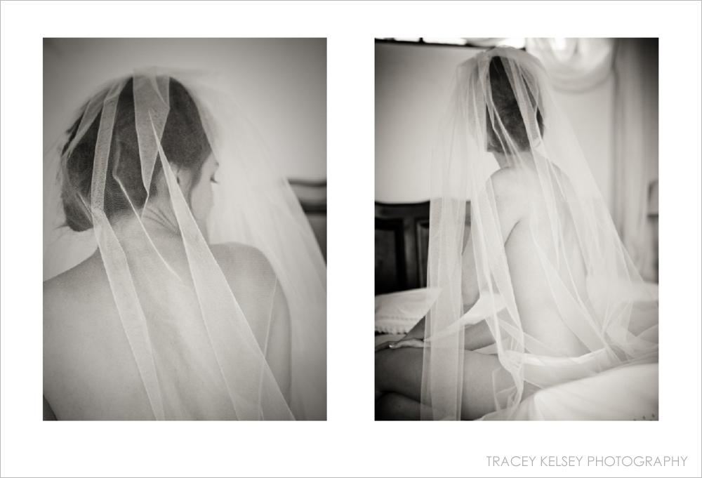 TRACEY_KELSEY_WEDDING_PHOTOGRAPHY_0036
