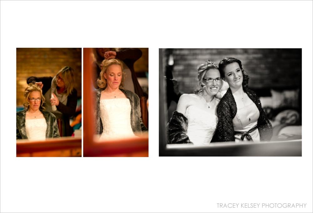 TRACEY_KELSEY_WEDDING_PHOTOGRAPHY_0037