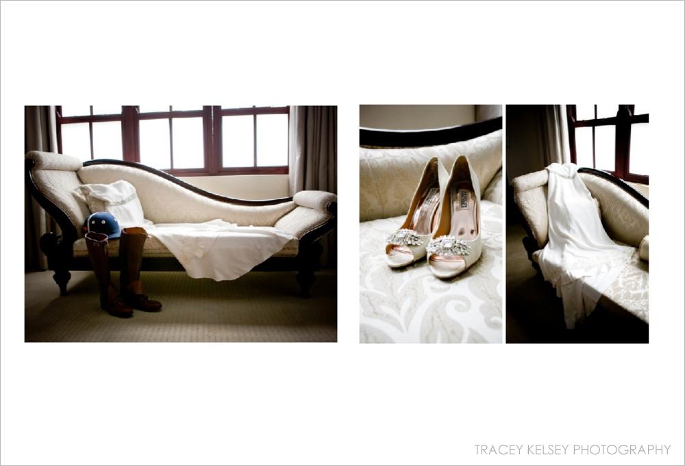 TRACEY_KELSEY_WEDDING_PHOTOGRAPHY_0039