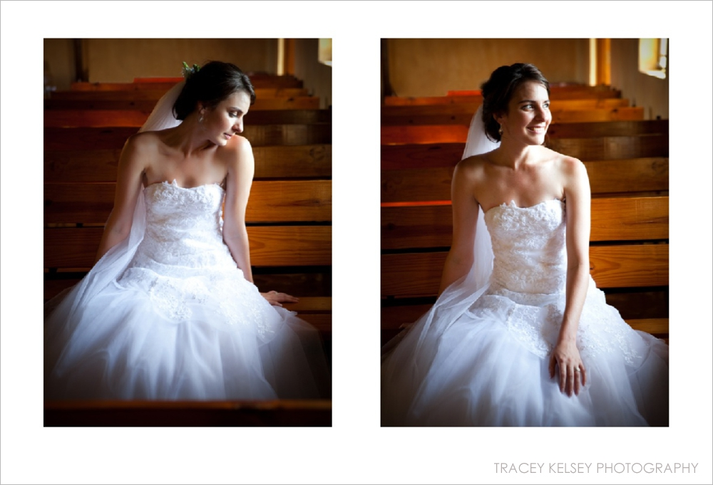 TRACEY_KELSEY_WEDDING_PHOTOGRAPHY_0041