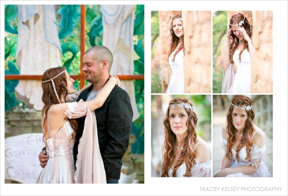 TRACEY_KELSEY_WEDDING_PHOTOGRAPHY_0042