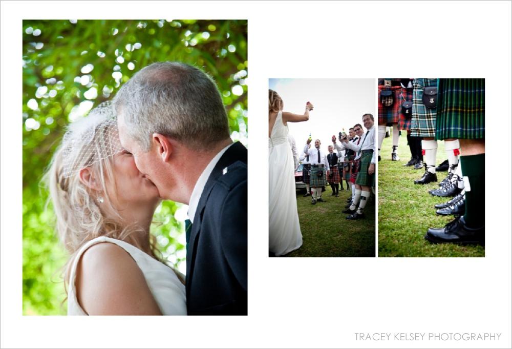 TRACEY_KELSEY_WEDDING_PHOTOGRAPHY_0044