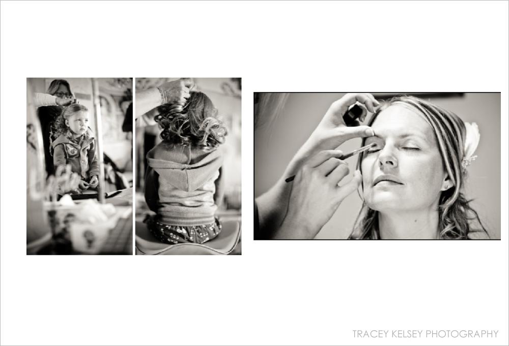 TRACEY_KELSEY_WEDDING_PHOTOGRAPHY_0045