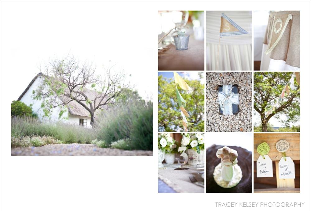 TRACEY_KELSEY_WEDDING_PHOTOGRAPHY_0046