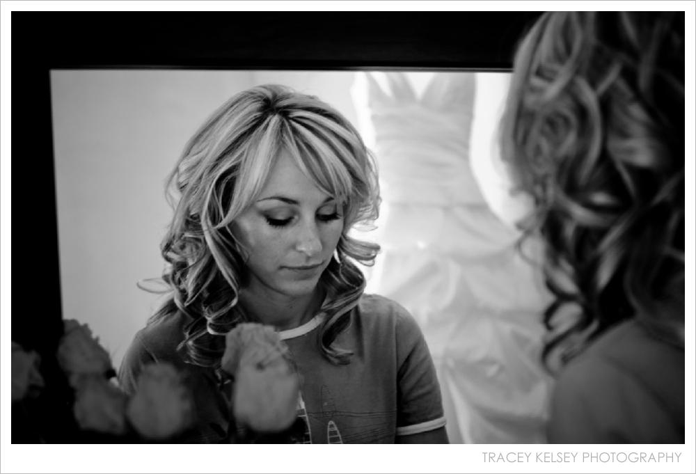 TRACEY_KELSEY_WEDDING_PHOTOGRAPHY_0047