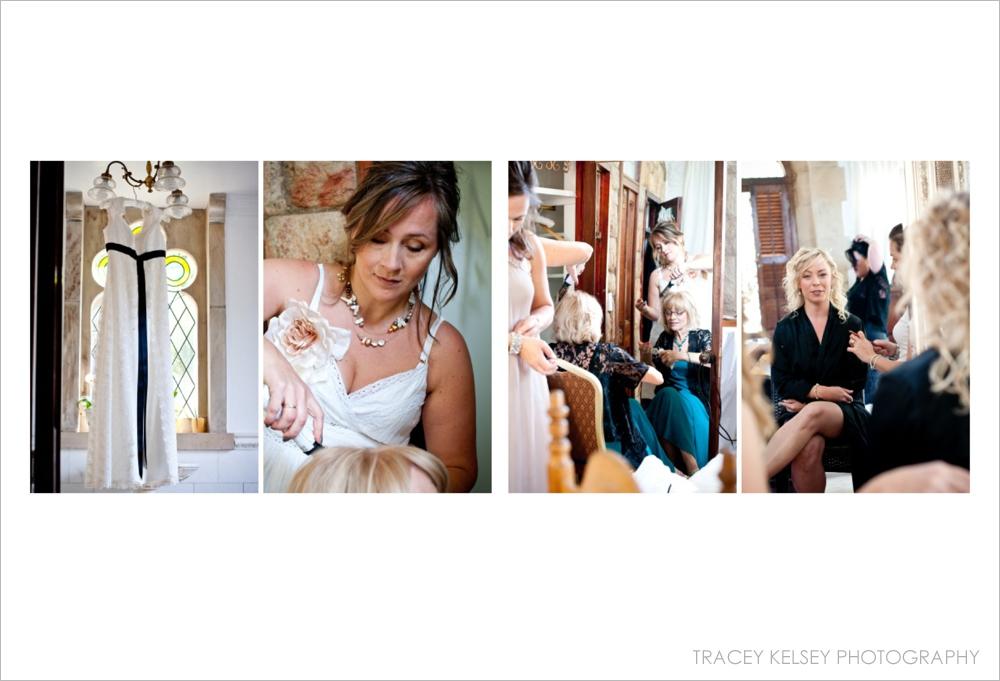 TRACEY_KELSEY_WEDDING_PHOTOGRAPHY_0048