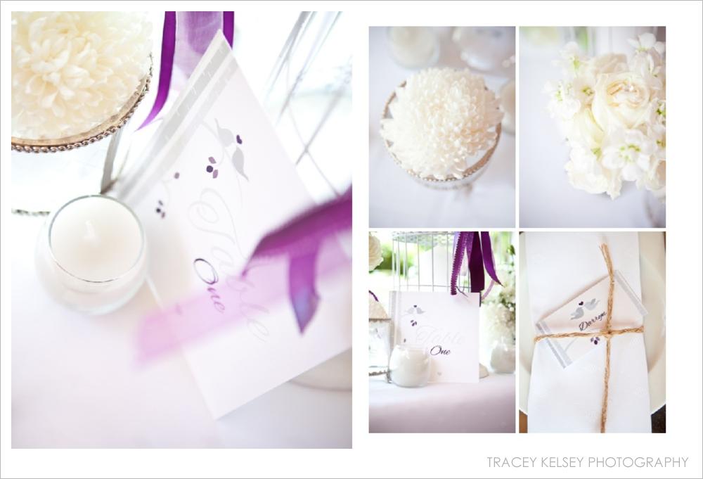 TRACEY_KELSEY_WEDDING_PHOTOGRAPHY_0049