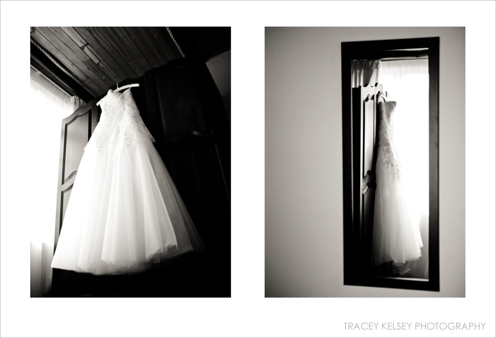TRACEY_KELSEY_WEDDING_PHOTOGRAPHY_0050