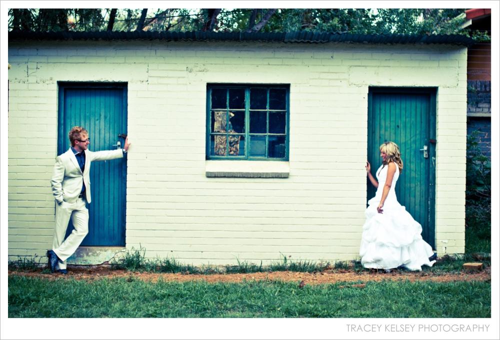 TRACEY_KELSEY_WEDDING_PHOTOGRAPHY_0051