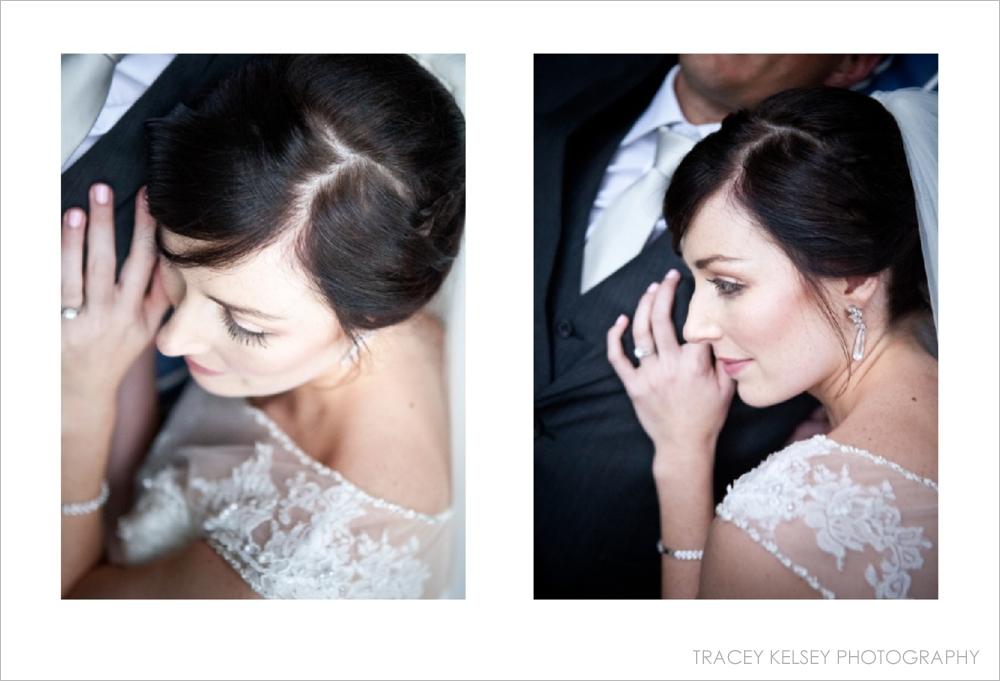 TRACEY_KELSEY_WEDDING_PHOTOGRAPHY_0052