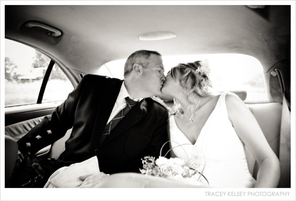 TRACEY_KELSEY_WEDDING_PHOTOGRAPHY_0053