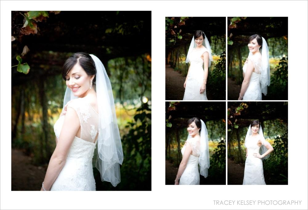TRACEY_KELSEY_WEDDING_PHOTOGRAPHY_0054