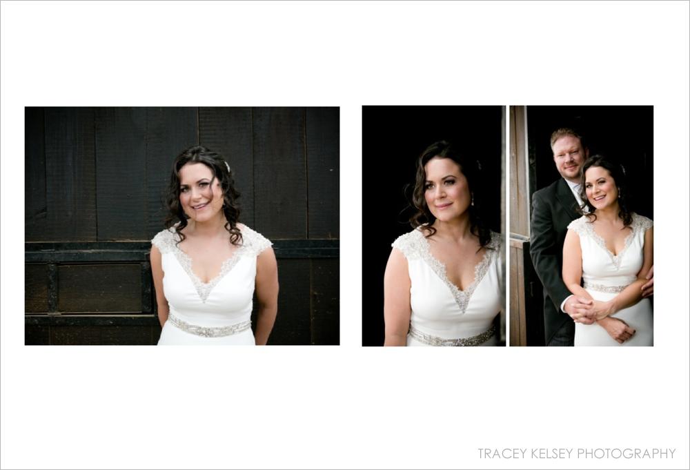 TRACEY_KELSEY_WEDDING_PHOTOGRAPHY_0056