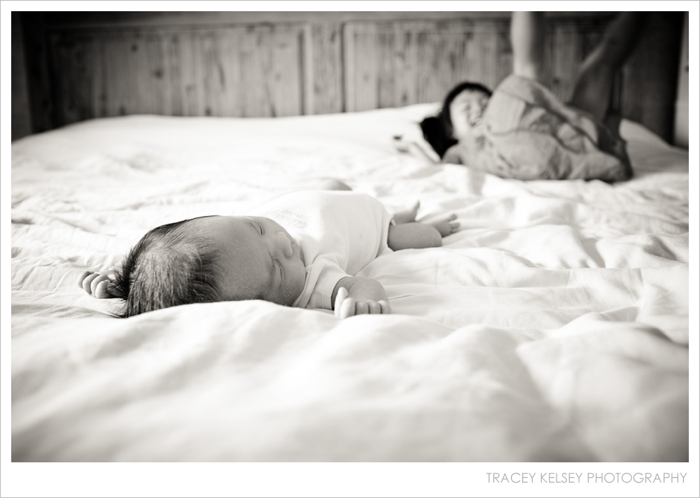 newborn_photography_tracey_kelsey_0012.jpg