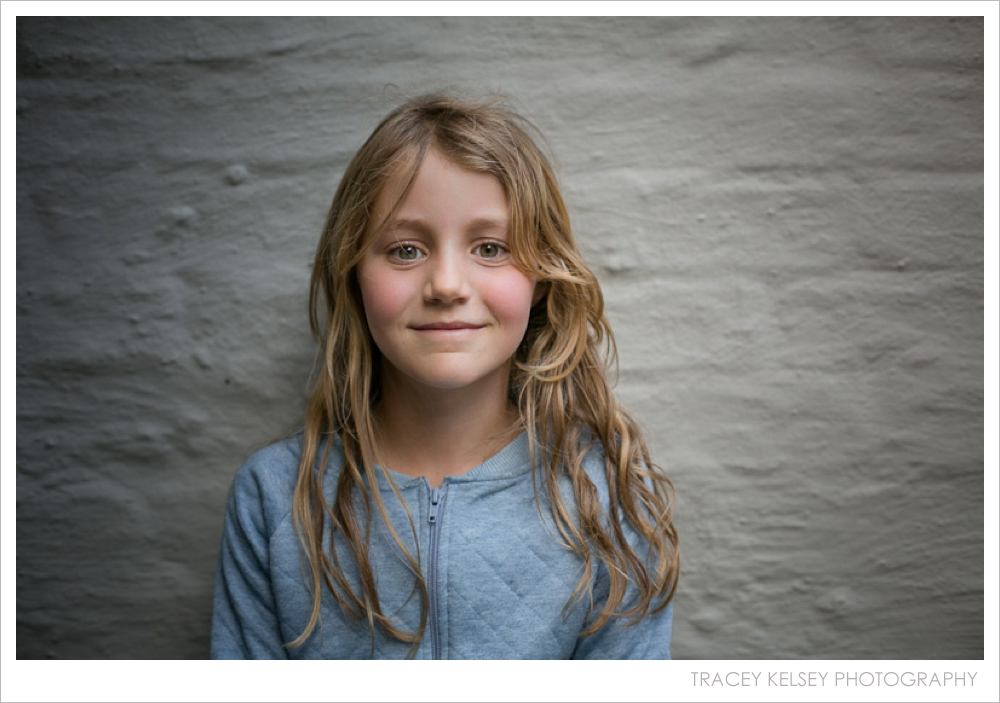 PORTRAITS_TRACEY_KELSEY_PHOTOGRAPHY_0004.jpg
