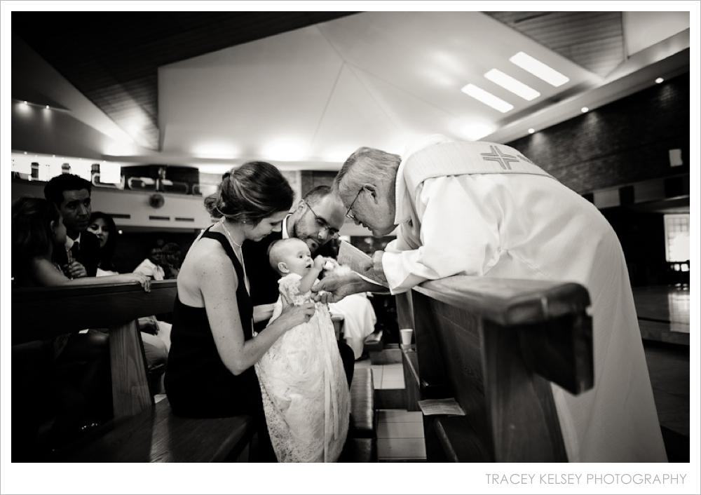 NEWBORN_PHOTOGRAPHY_FAMILY_PHOTOGRAPHER_JOHANNESBURG_CHRISTENING_BAPTISM_TRACEY_KELSEY_0025-1.jpg