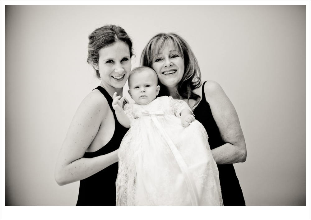 TRACEY KELSEY PHOTOGRAPHY; CHRISTENING; BAPTISM; PHOTOGRAPHY