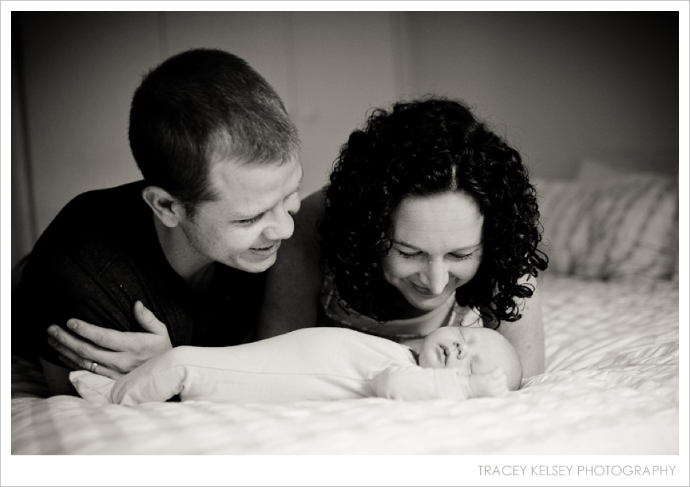 TRACEY_KELSEY_NEWBORN_FAMILY_PHOTOGRAPHY_0016.jpg