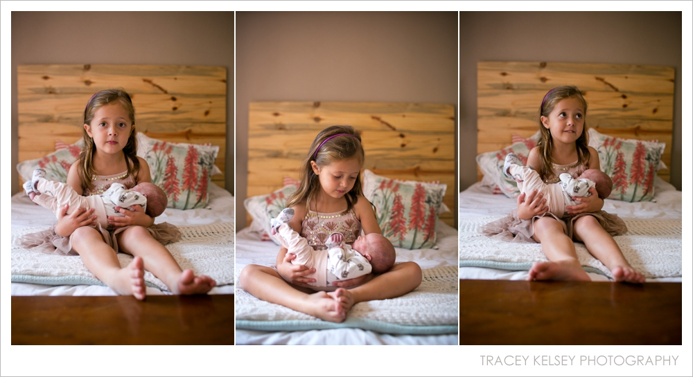 TRACEY_KELSEY_NEWBORN_FAMILY_PHOTOGRAPHY_0010.jpg
