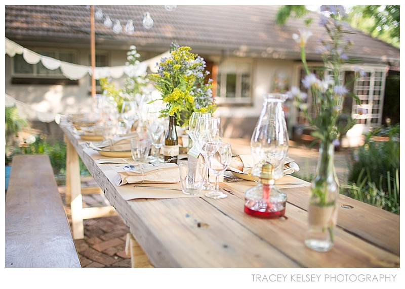 wooden_spoon_kitchen_supper_club_photography_tracey_kelsey_photography_johannesburg_south_africa_0005.jpg