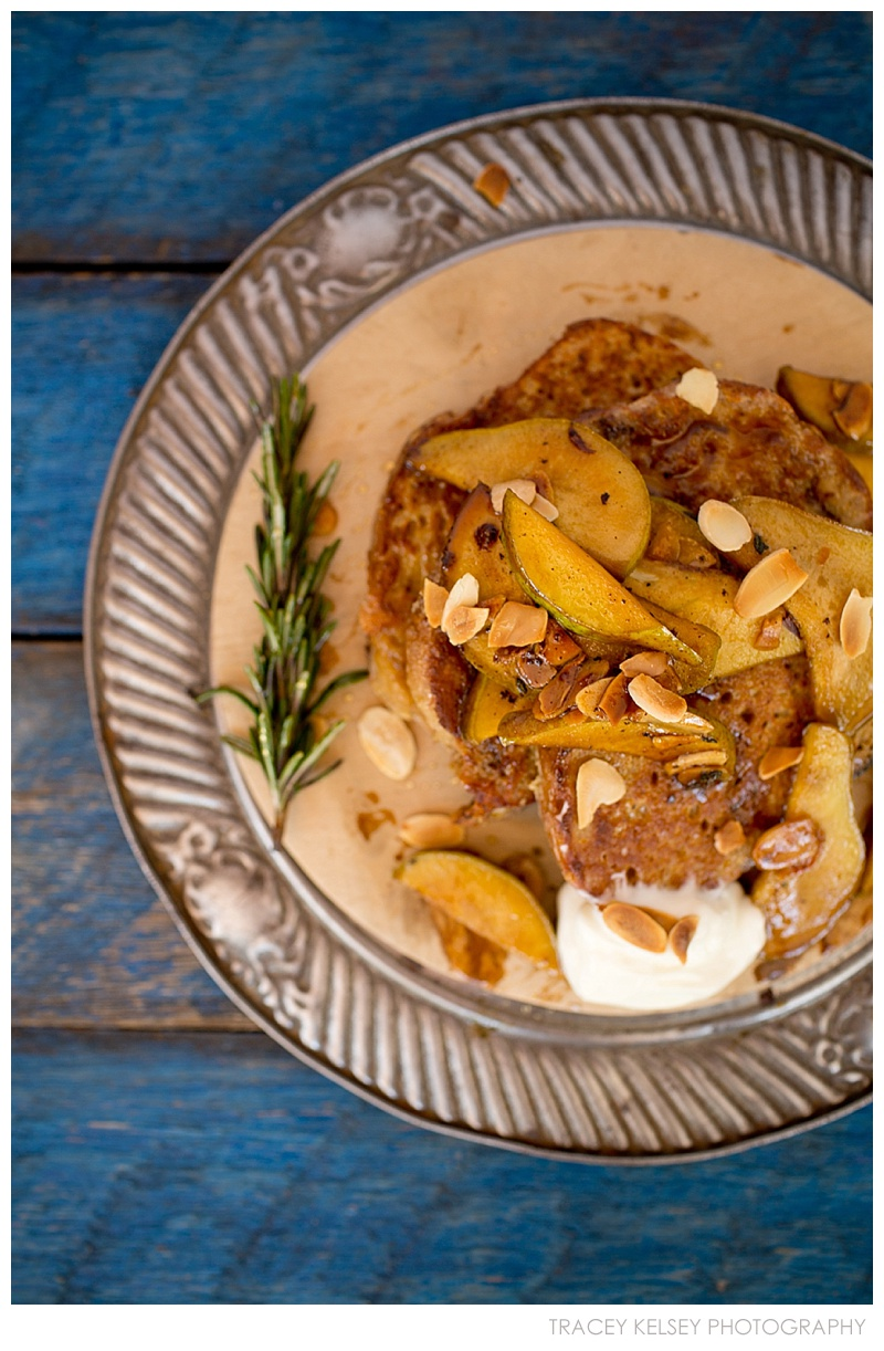 TRACEY_KELSEY_PHOTOGRAPHY_SQUARE_MEAL_FOOD_EDITORIAL_JOHANNESBURG_PHOTOGRAPHER_0016.jpg