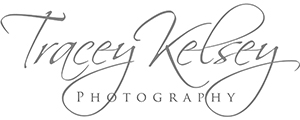 Tracey Kelsey Photography