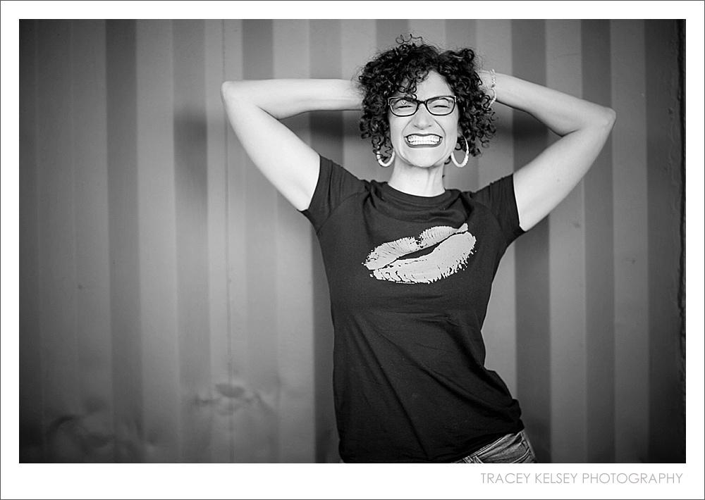 personal branding photography; portrait photography
