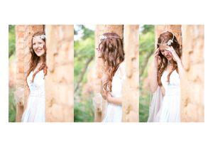 TRACEY_KELSEY_WEDDING_PHOTOGRAPHY_0001.jpg