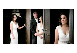 TRACEY_KELSEY_WEDDING_PHOTOGRAPHY_0006.jpg